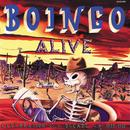 Boingo Alive (Live) thumbnail