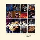 Live: Sittin' In Again At Santa Barbara Bowl (Live) thumbnail