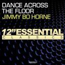Dance Across The Floor thumbnail