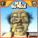 Mr. Bungle (Explicit) thumbnail