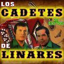 20 Exitos De Los Cadetes De Linares thumbnail