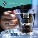 Jazz Meets Hymns thumbnail