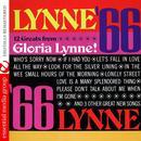 Lynne '66 (Digitally Remastered) thumbnail