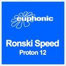 Proton 12 thumbnail