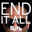 End It All thumbnail