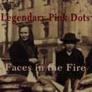 Faces In The Fire thumbnail