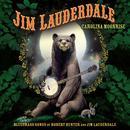 Carolina Moonrise: Bluegrass Songs By Robert Hunter & Jim Lauderdale thumbnail