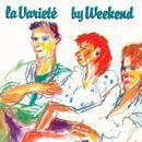 La Variete thumbnail