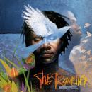 The Traveller thumbnail