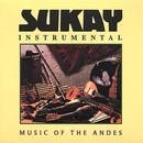 Sukay Instrumental thumbnail
