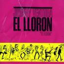 El Lloron thumbnail