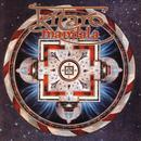 Mandala thumbnail