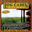 Log Cabin Favorites: Vintage Bluegrass & Mountain Ballads thumbnail