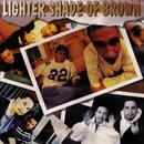 Lighter Shade Of Brown thumbnail