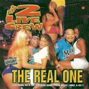 The Real One (Explicit) thumbnail