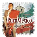 Puro México Vol. 1 thumbnail