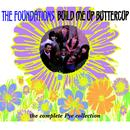 Build Me Up Buttercup (The Complete Pye Collection) thumbnail