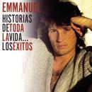 Historias De Toda La Vida: Los Exitos thumbnail