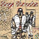 Suga Streets thumbnail
