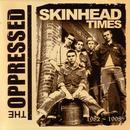 Skinhead Times 1982-1998 thumbnail