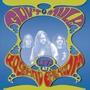 Live At Roseland Ballroom thumbnail