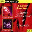Sabor Latino thumbnail