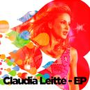 Claudia Leitte  thumbnail