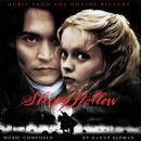 Sleepy Hollow (Original Score) thumbnail