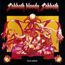 Sabbath, Bloody Sabbath thumbnail