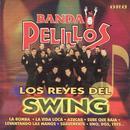 Los Reyes Del Swing thumbnail