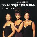 A Capela Do Brasil thumbnail