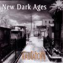 New Dark Ages thumbnail