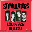 Loud Fast Rules! thumbnail