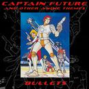 Captain Future And Other Anime Themes thumbnail