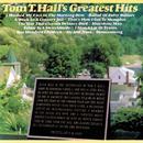 Tom T. Hall's Greatest Hits thumbnail