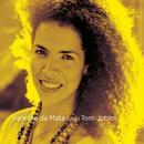 Vanessa da Mata canta Tom Jobim (Deluxe Edition) thumbnail