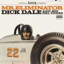 Mr. Eliminator thumbnail