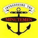 Introducing The Minutemen thumbnail