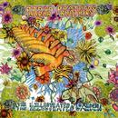 Illustrated Garden thumbnail