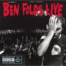 Ben Folds Live (Explicit) thumbnail