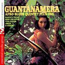 Guantanamera (Remastered) thumbnail