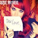 Dear Love thumbnail