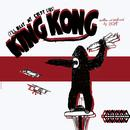 King Kong - Single thumbnail