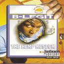 The Hemp Museum thumbnail