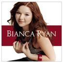 Bianca Ryan thumbnail
