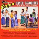 Cajun Dance Favorites thumbnail