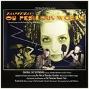 Oh Perilous World (Deluxe Version) thumbnail