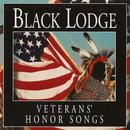 Veterans' Honor Songs thumbnail