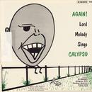 Again! Lord Melody Sings Calypso thumbnail