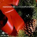 Holiday Instrumentals thumbnail